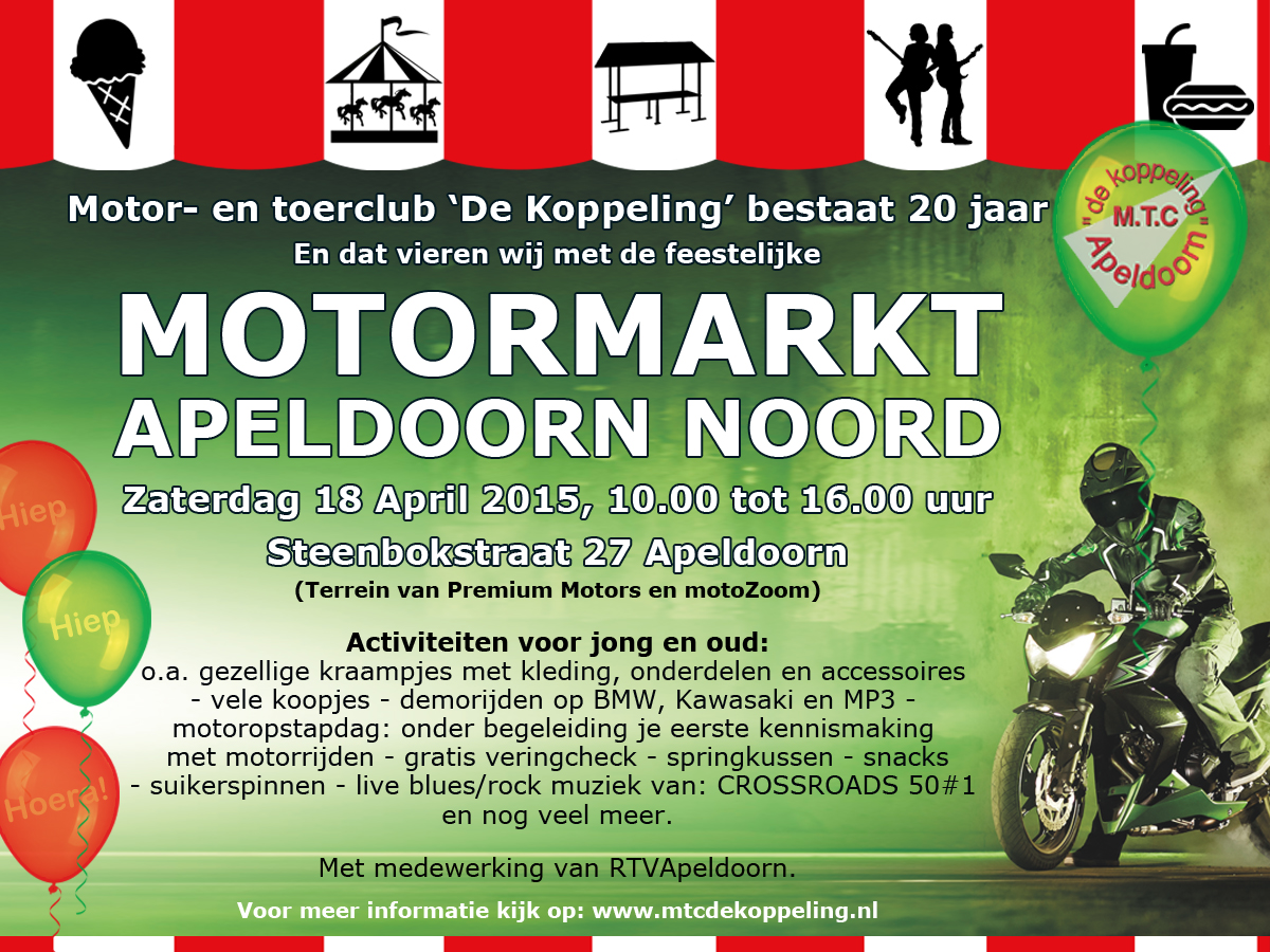 motormarkttattoopiercing