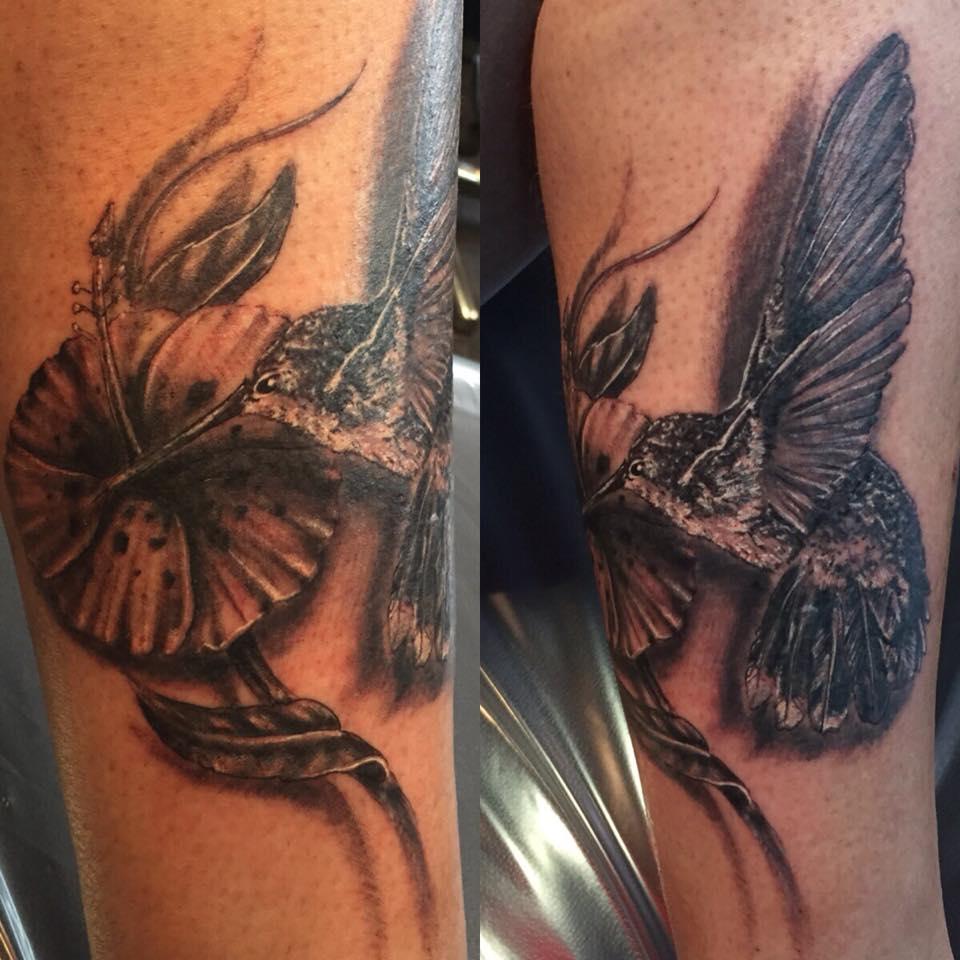 kolibrie2tattoo