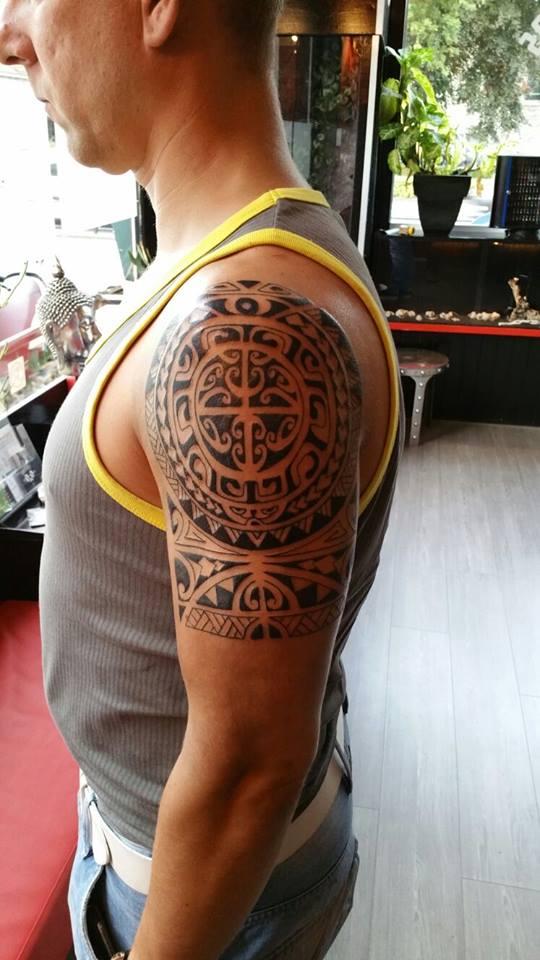 polynesischetattoo