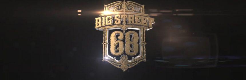bigstreet68
