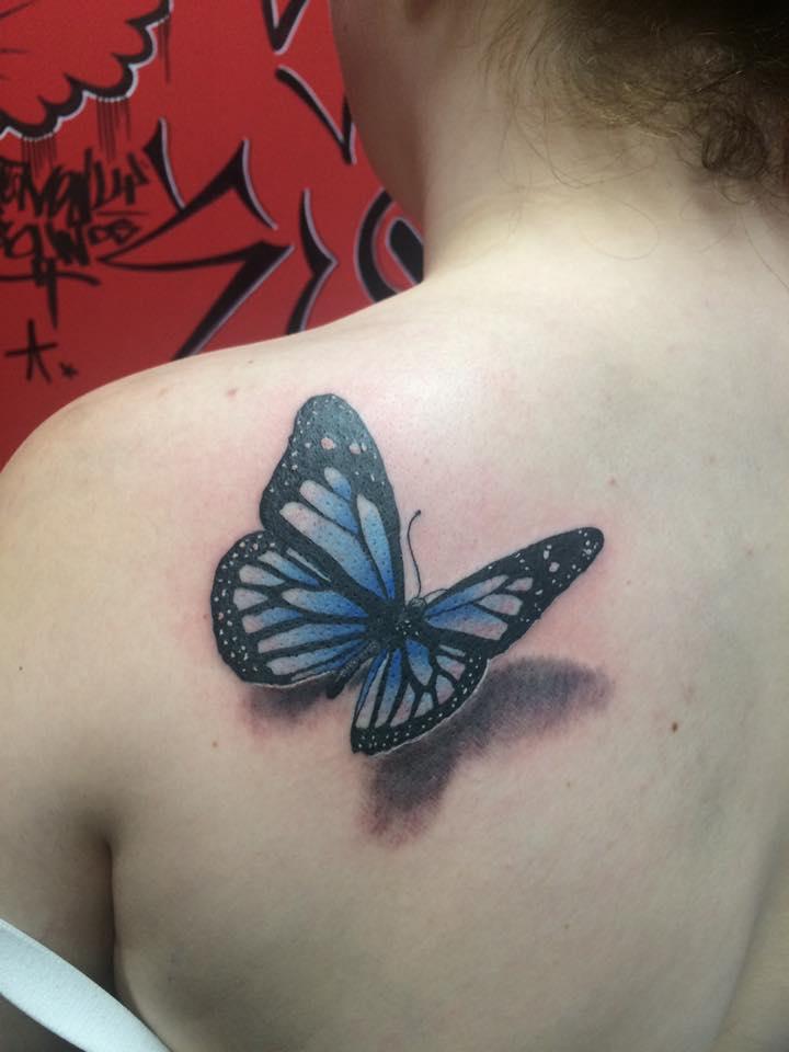 butterflytattoos2