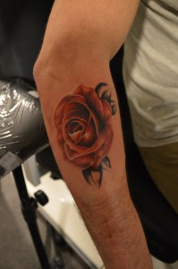 roostattoo